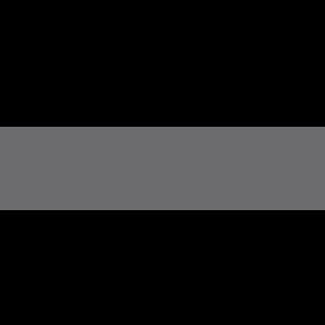 Albaker Architects