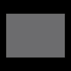 Albaker Facility Management